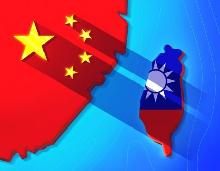 Taiwanul vrea sa <span style='background:#EDF514'>ADER</span>e la Parteneriatul Trans-Pacific. Administratia de la Beijing a depus o cerere similara