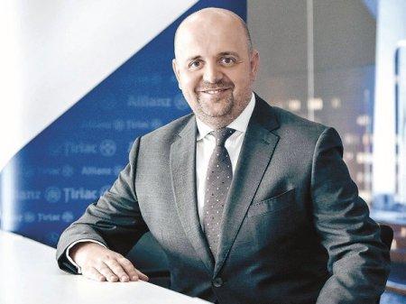 Crestere cu 12% a subscrierilor totale ale Allianz-Tiriac in S1/2021, peste 768 mil. lei. Subscrierile din asigurarile de viata: crestere cu peste 30%, la un nivel comparabil cu subscrierile din property sau RCA. Rata combinata a depasit pragul de 90% si a impactat profitul operational, care s-a situat la 82,8 mil. lei