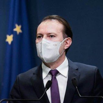 <span style='background:#EDF514'>FLOR</span>IN CITU: 'Congresul PNL se va desfasura in conditii de siguranta maxima'