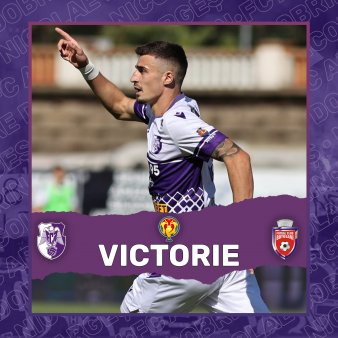 FC Arges elimina FC Botosani din Cupa Romaniei la loviturile de <span style='background:#EDF514'>DEPARTAJARE</span>