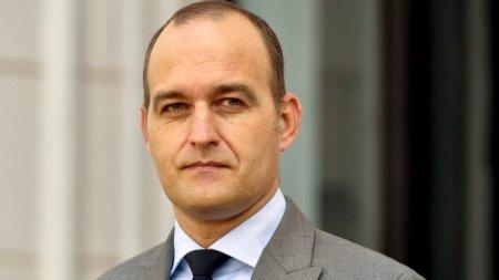 Dan Vilceanu, despre falimentul City Insurance: Nu cred ca din banii nostri ar trebui sa platim fraude