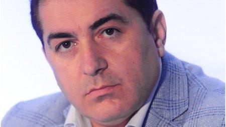 Daniel Ionascu, mesaj transant pentru politicienii de la putere: Opriti abuzurile si s<span style='background:#EDF514'>FIDA</span>rea la adresa romanilor