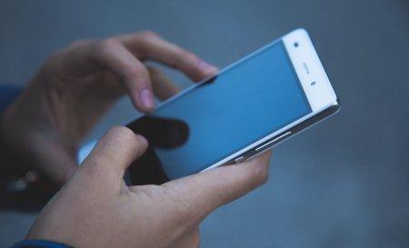 Anuntul zilei pentru cei care au acest model de telefon mobil: Scapati de ele imediat