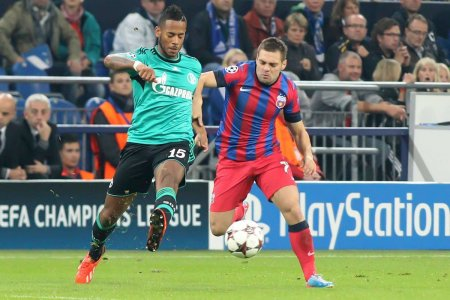 CSA Steaua a dat lovitura: l-a convins pe Adi Popa sa semneze! Detaliile angajamentului