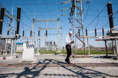 Analiza Politico: De ce este atat de scumpa electricitatea in Europa?