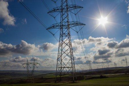 Ce capitala din UE a inregistrat cele mai <span style='background:#EDF514'>MICI</span> preturi la energie