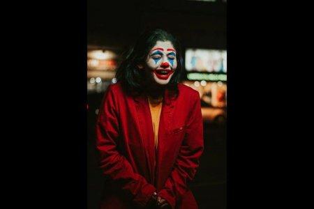 Adaptari ale Joker-ului