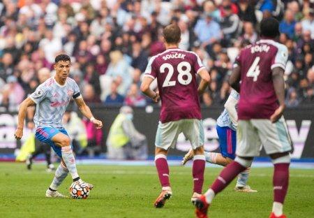 Premier League a stabilit o pauza de sapte saptamani la mijlocul sezonului in 2022-23 » Care este motivul deciziei