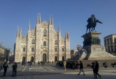 MAE, atentionare pentru turistii care viziteaza Italia: greva la nivelul transportului aerian