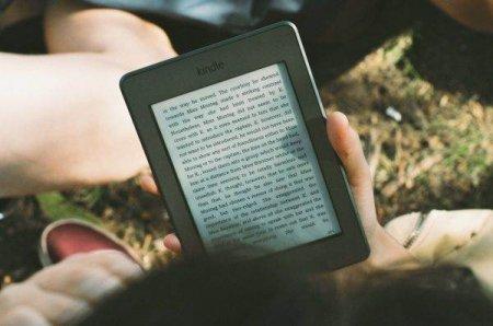 <span style='background:#EDF514'>TEHNOLOGIE</span> Ebook-uri speciale pentru copii