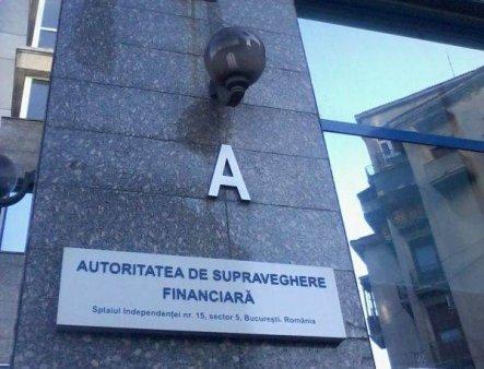 CHEMATA SA DEA EXPLICATII DESPRE PRABUSIREA CITY INSURANCE Conducerea ASF nu s-a prezentat la audierile din Senat