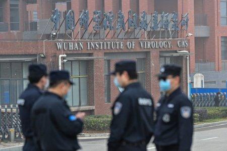 Un fost oficial al P<span style='background:#EDF514'>ARTI</span>dului Comunist spune ca China a raspandit in mod deliberat COVID. Momentul in care s-ar fi produs primele infectari
