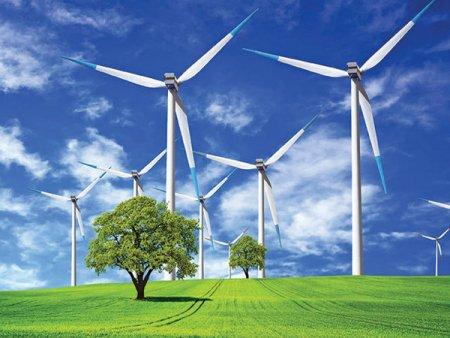 Moldova devine vedeta noului val de eoliene, cu investitii de 650 mil. euro. Datele centralizate de ZF arata ca in judete precum Galati, Vaslui, Botosani sau Neamt se concentreaza proiecte noi, in dezvoltare, cu o <span style='background:#EDF514'>CAPA</span>citate totala de peste 800 MW. Proiectele din Galati sunt mai numeroase decat cele din Constanta, vedeta primului val de eoliene