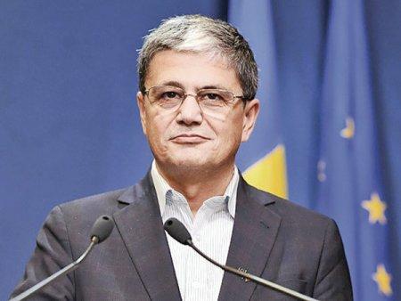 ZF Investiti in Romania! Un proiect ZF & <span style='background:#EDF514'>CEC BANK</span>. Marcel Bolos, ADR Nord-Vest: Adevarata provocare a PNRR va fi in momentul implementarii programului