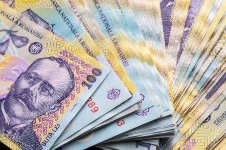 Se dau bani in plus la salariu! Informatia momentului pentru angajatii din Romania. S-a anuntat chiar acum