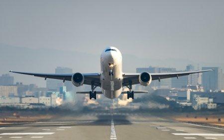 Greva nationala la nivelul transportului aerian, in Italia. MAE a emis o atentionare de calatorie