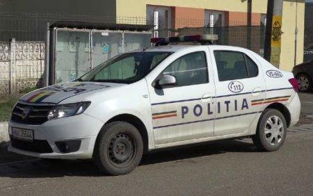 Restrictii mai dure in 13 localitati din Ilfov, unde incidenta COVID-19 peste 3 la mia de locuitori