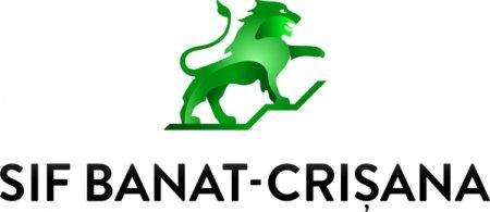 (P) ANUNT privind Oferta Publica de Cumparare a actiunilor emise de SIF BANAT-CRISANA S.A. la pretul de 2,70 RON/actiune aprobata prin Decizia Autoritatii de Supraveghere Financiara (ASF) nr. 1166 din 22.09.2021