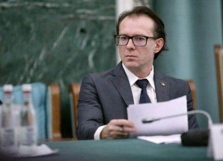 CITU: 'USR sa inteleaga - cu mine vor discuta de luni si nu-i roaga nimeni sa vina la guvernare'