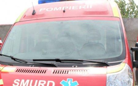 Un <span style='background:#EDF514'>BEBE</span>lus a fost gasit mort langa parinti, in pat. Ar fi fost sufocat de unul dintre ei
