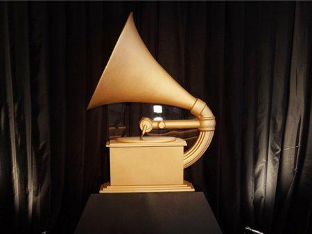 Nominalizarile pentru premiile Grammy 2022, anuntate la finalul lunii noiembrie