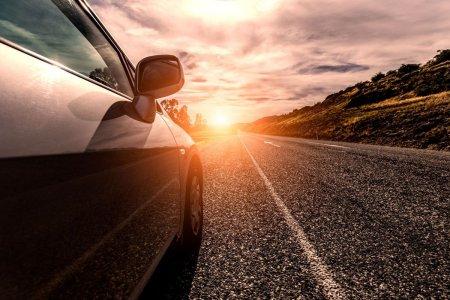 Istoria masinilor Dacia