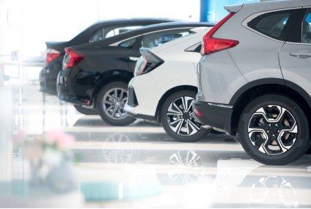 Care sunt cele mai mari avantaje obtinute de SRL-uri cu leasing auto