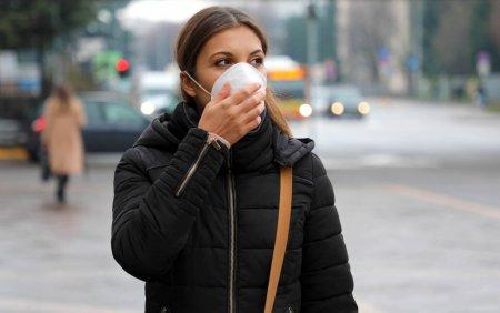 Directorul Moderna: Pandemia se va incheia peste un an