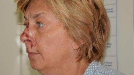 O femeie gasita intr-o zona pustie din Croatia nu isi aminteste cum a ajuns acolo. Ce au descoperit acum autoritatile