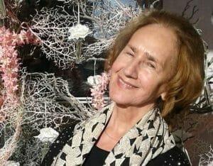 Sofia Vicoveanca implineste astazi 80 ani. Nu-si arata deloc varsta!