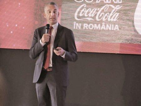 Jovan Radosavljevic, Coca-Cola HBC Romania: Numarul de consumatori de bauturi racoritoare pe care Romania l-a avut in sezonul estival e cel mai mare din istorie. Majoritatea inovatiilor noastre sunt pentru sortimentele cu zahar foarte putin sau deloc. Romania este in top 3-4 tari din grup in care un produs prinde cand este lansat