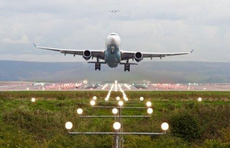 Primaria Oradea si Consiliul Judetean Bihor vor sa infiinteze o companie aeriana si sa achizitioneze aeronave: primul zbor va fi in luna <span style='background:#EDF514'>MARTIE</span> a anului viitor