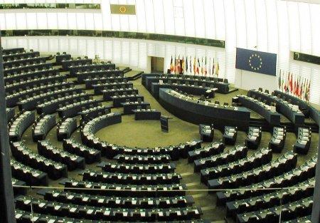 Social - democratii cer dezbateri in Parlamentul European pe tema cresterii preturilor la energie
