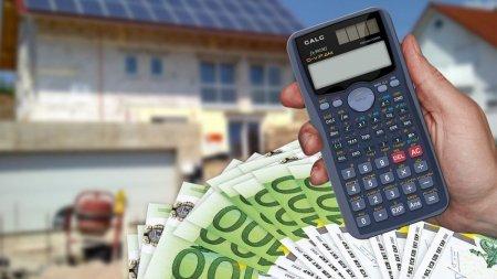 Peste 1,9 milioane de unguri vor primi 900 de euro de la stat prin <span style='background:#EDF514'>RESTITUIREA</span> impozitului pe venit