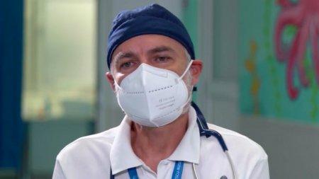 Cum trec cu <span style='background:#EDF514'>BINE</span> astmaticii peste perioada de alergii. Dr. Craiu: 80% dintre adultii cu astm au simptome inca din copilarie
