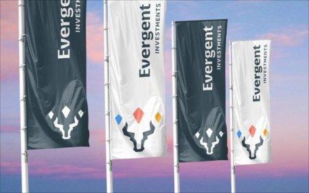Ce fac actiunile Evergent a doua zi de la raliul de 11%, adus de programul de rascumparare a 2% din companie la un pret cu 40% peste piata