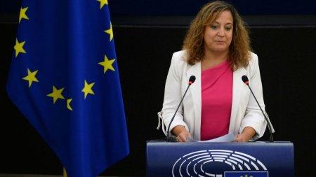 Șefa Socialistilor si Democratilor din Parlamentul European: <span style='background:#EDF514'>ACTUAL</span>ul pret la energie este inacceptabil
