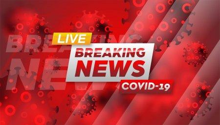 Bilant COVID, 23 septembrie. COVID loveste cu putere in toata Romania. Care este situatia de la ATI