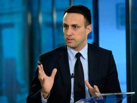Valentin Ionescu, director ASF: Sunt 160.000 de dosare de dauna, care sunt in process de preluare de catre FGA.
