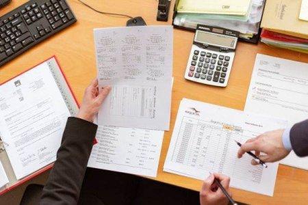 ANOFM: Rata somajului a fost in Bucuresti de 1,18%, in august