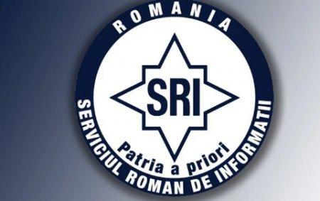 SRI se doteaza cu autospeciale an<span style='background:#EDF514'>TITE</span>ro