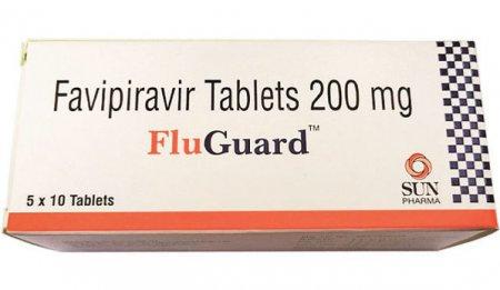 Cel mai mare producator de medicamente din tara este gata sa livreze antiviral COVID. Terapia Cluj pregatese un stoc de 1,3 milioane de <span style='background:#EDF514'>TABLETE</span>