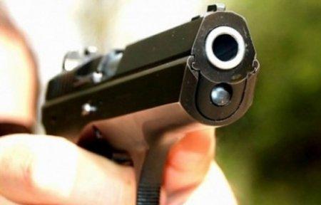 Zeci de politisti, pusi pe drumuri de farsa unei fete de 18 ani din Baia Mare: Un turc mi-a pus pistolul la cap si m-a amenintat!