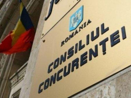 Consiliul Con<span style='background:#EDF514'>CURENT</span>ei DA IAMA in cultura: ancheta MAMUT la MARILE edituri din Romania