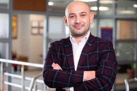 KLG Europe Romania lanseaza Strongo, serviciul de home delivery pentru livrari agabaritice