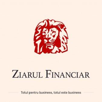 Ministerul Finantelor a redeschis obligatiuni scadente in 2036 si a imprumutat 221 mil. lei de la banci, la dobanda de 4,33%