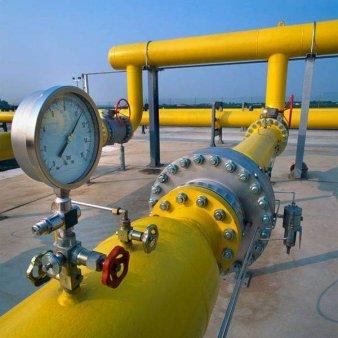 NICULAE HAVRILET: 'Pretul gazelor va scadea la jumatate anul viitor'