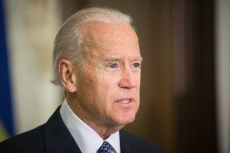 Biden, despre retragerea militarilor din Afganistan: Am incheiat razboiul care a durat 20 de ani