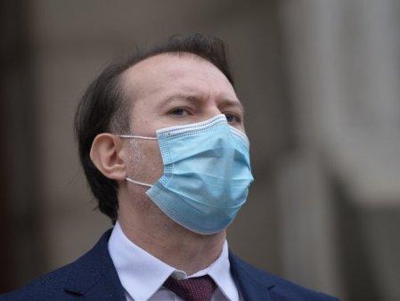 <span style='background:#EDF514'>COMENTARIU</span> Crenguta Nicolae: Cui i-e frica de vaccinuri in tara lui Superman