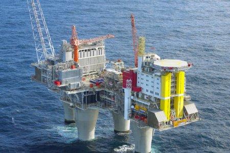 Romania, vizata de proceduri de infringement. Comisia Europeana cere aplicarea normelor in operatiunile petroliere